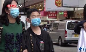 Θρησκευτική σέχτα έγινε εστία κορωνοϊού στη Νότια Κορέα