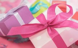 Έξι δώρα για τη Γιορτή της Μητέρας