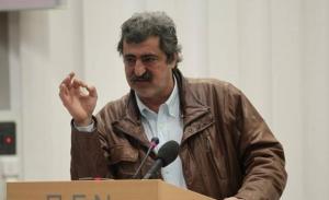 Δυσαρέσκεια για τον Πολάκη και στο εσωτερικό του ΣΥΡΙΖΑ