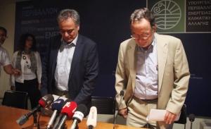 Οι πολιτικές ήττες ενισχύουν τον Τσίπρα εσωκομματικά