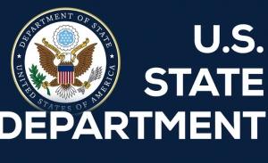 Οι ΗΠΑ αποδοκιμάζουν και πάλι το Τουρκολιβυκό μνημόνιο