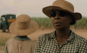 Πρεμιέρα «Mudbound: Δάκρυα στον Μισισιπή», η υποψήφια για τέσσερα Όσκαρ ταινία