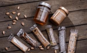 Νικόλας Ματσουρδέλης: Η FiveTwenty προωθεί τα προϊόντα των μικρών παραγωγών