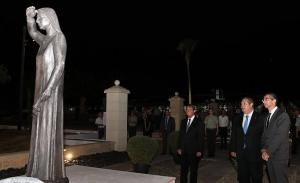 Μια νέα προσπάθεια για λύση στην Κύπρο, 44 χρόνια μετά την εισβολή