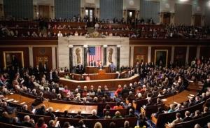 Ξεκινά η δίκη για την καθαίρεση Τραμπ με διχασμένη τη κοινή γνώμη