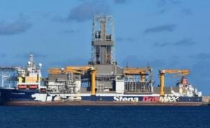 Κύπρος: Στην κοινοπραξία TOTAL-ENI το τεμάχιο 7