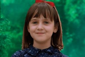 Οντισιόν για παιδιά: το Ακροπόλ ψάχνει την Ματίλντα