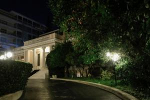 Μαξίμου για Novartis: Ο κ. Μητσοτάκης φοβάται ακόμα και την κρίση των ίδιων των βουλευτών της ΝΔ