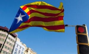 Ισπανία: Κρίσιμες διαπραγματεύσεις με τους αυτονομιστές της Καταλονίας