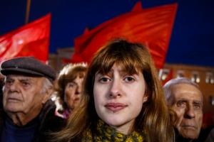 Το ΚΚΕ καταγγέλλει νέο κρούσμα τηλεφωνικών συνακροάσεων