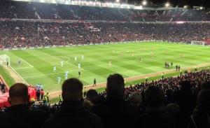 Δεκάδες μολύνθηκαν και πέθαναν από κορονοϊό σε ποδοσφαιρικά ματς στην Αγγλία