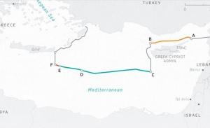 Στον ΟΗΕ έστειλε η Τουρκία τις συντεταγμένες της συμφωνίας με Λιβύη