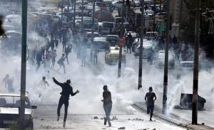 Ο πόλεμος συνεχίζεται στη Γάζα, παρά την εκεχειρία