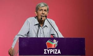 Ο Κοτσακάς δεν θέλει ο ΣΥΡΙΖΑ να γίνει ΠΑΣΟΚ