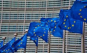Πηγές: Καταδίκη της Τουρκίας στην επόμενη ευρωπαϊκή σύνοδο