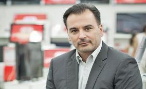 Παραμένει στην ελληνική αγορά η Media Markt