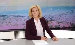 #Το ελληνικό MeToo στις «Ειδικές Αποστολές Live»