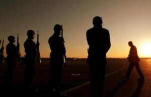Έτοιμος να στείλει στρατό στη Λιβύη δηλώνει ο Ερντογάν