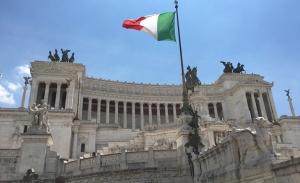 Ρώμη διαψεύδει Ερντογάν για κοινές γεωτρήσεις