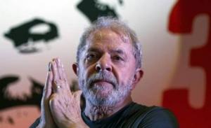 Από την φυλακή στην προεδρία, μέρος δεύτερο για τον Λούλα