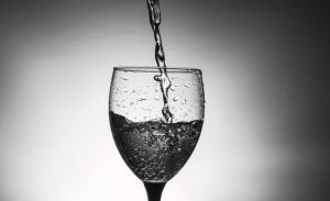 Drink Pink, η έκθεση για τα ροζέ κρασιά
