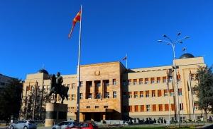 Και πάλι σε καραντίνα η Βόρεια Μακεδονία λόγω έξαρσης κρουσμάτων
