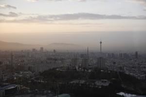 Διεθνής Αμνηστία: Τουλάχιστον 106 νεκροί από τις διαδηλώσεις στο Ιράν