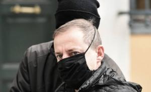 Στον εισαγγελέα οι καταγγελίες στο ΣΕΗ- Στην ανακρίτρια ο Λιγνάδης