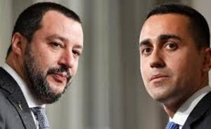 ΟΙ αγορές προειδοποιούν την Ιταλία