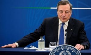 Ο ευρωπαϊκός νότος απομακρύνεται από τον Ερντογάν
