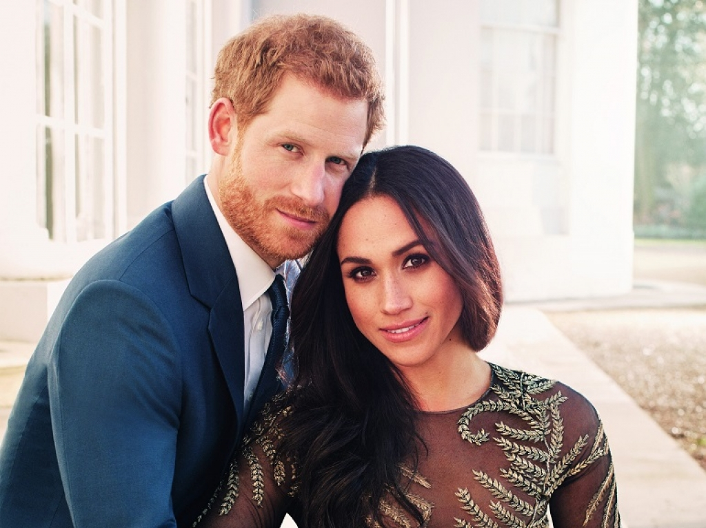 Βρετανική dating δείχνει 2014