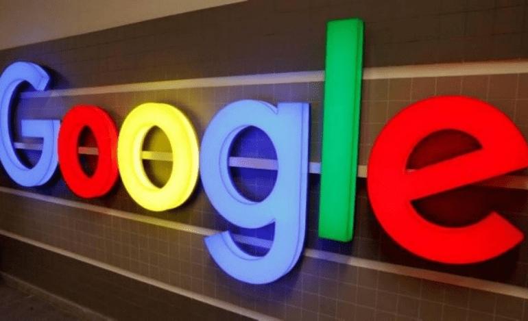 Συνεργασία Google Ελλάδας με την Ομοσπονδία Εμπορικών Συλλόγων Κρήτης