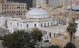 Καταδικάζει και η Αίγυπτος το τουρκολιβυκό μνημόνιο