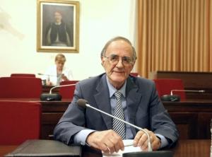 Γ. Σούρλας: Η κερδοσκοπία σε φάρμακα συνεχίζεται απροκάλυπτα