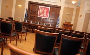 Η Ένωση Εισαγγελέων προειδοποιεί ότι προκαλείται αίσθημα ατιμωρησίας στους πολίτες