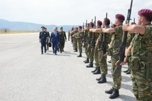 Αποστολάκης: Παραλίγο θα είχαμε νέα Ίμια - Ενήμερος ο Αλέξης Τσίπρας