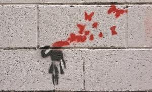 Υπουργείο Αυτοκτονιών στη Βρετανία