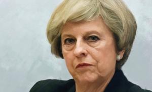 Το Brexit στον αέρα, η Βρετανία σε σύγχυση