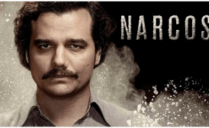 Narcos: Η ιστορία συνεχίζεται