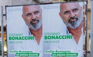 Η νίκη της κεντροαριστεράς στη Μπολόνια ακυρώνει τα σχέδια Σαλβίνι για πρόωρες εκλογές