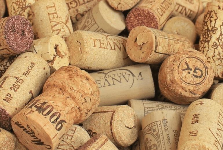 Η έκθεση Οινόραμα απεικονίζει το δυναμισμό του ελληνικού κρασιού