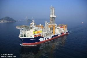 «Μεγάλο κοίτασμα» στο οικόπεδο 10 της κυπριακής ΑΟΖ θα ανακοινώσει η ExxonMobil