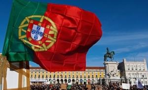 Πορτογαλία: Οι μετανάστες θα αντιμετωπίζονται ως μόνιμοι κάτοικοι στη διάρκεια της κρίσης