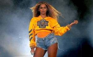 Homecoming: Μια ταινία της Beyoncé- δείτε το τρέιλερ