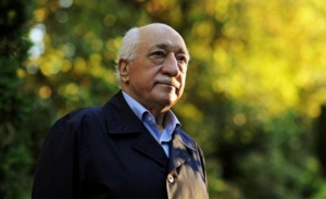Γκιουλέν: O Ερντογάν θα έχει την τύχη ή του Χίτλερ ή του Στάλιν