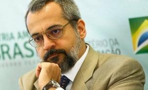 Εμπλοκή λόγω ρατσισμού στον διορισμό του Εκτελεστικού Διευθυντή της Παγκόσμιας Τράπεζας