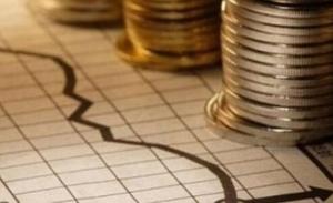 Ισοσκελισμένο το ισοζύγιο τρεχουσών συναλλαγών στο 9μηνο του 2019