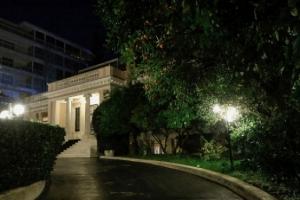 Κυβερνητικές πηγές: Οι τροπολογίες του Συντάγματος της ΠΓΔΜ ανταποκρίνονται στο γράμμα της συμφωνίας των Πρεσπών