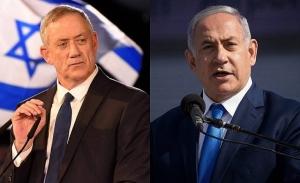 Τέλος της μονοκρατορίας Νετανιάχου μετά τις εκλογές στο Ισραήλ