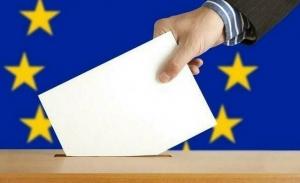 Ενισχυμένα εμφανίζονται τα λαϊκιστικά κόμματα μπρος στις ευρωεκλογές